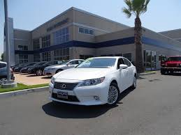 lexus enform remote issues used one owner 2014 lexus es 350 350 fremont ca acura of fremont