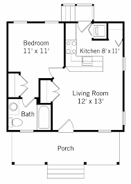 small house floor plan small house plans alluring decor modern two bedroom 1000 sq