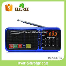 Kitchen Clock Radio Under Cabinet Retro Alarm Clock Radio Retro Alarm Clock Radio Suppliers And