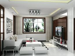 Contemporary White Leather Sofas Modern Furniture For Living Room Living White Leather Sofa