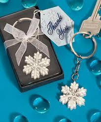 winter wedding favors winter wedding favors wedding planning