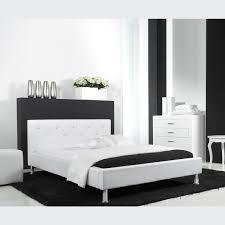 Schlafzimmer Komplett Mit Bett 140x200 Bett 140x200 Mit Betten 8 Und Nussbaum Walter A1 22