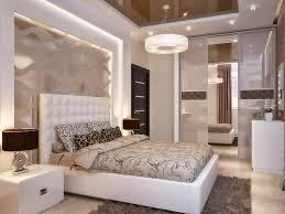 design ideas 37 professional interior designer professional