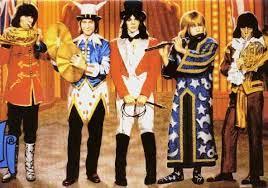 music n u0027 more 45 years ago today rolling stones rock n u0027 roll