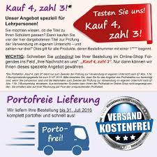 K Hen Im Angebot Kohl Verlag Home Facebook