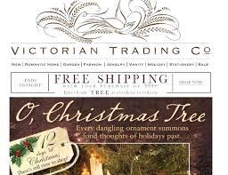 home designer pro manufacturer catalogs victorian trading company furniture used furniture home design