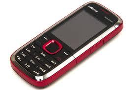 nokia 5130c mobile themes nokia 5130 xpressmusic review nokia s latest mobile phone is