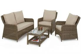 Ashley Furniture Living Room Set Sale by Furniture Reclining Sofa And Loveseat Set 3 2 Sofa Set Online