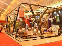 Indonesia Home Decor Indonesian Furniture Exhibition Ifex 2017 Indonesia Business