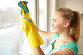 House Cleaning by Residential House Cleaning Services Hour Maid 888 286 5585
