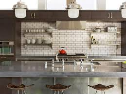 Cheap Kitchen Tile Backsplash Kitchen 19 Mirror Backsplash Cheap Kitchen Backsplash Tile