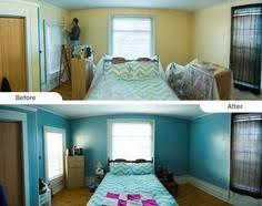 redecorating our master bedroom it u0027s a start valspar paint