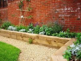 flower garden fence ideas u2014 radionigerialagos com