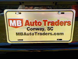 yellow jeep on beach 2008 jeep grand cherokee laredo city sc myrtle beach auto traders