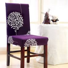 Chair Seat Covers Popular Chair Seat Cover Buy Cheap Chair Seat Cover Lots From