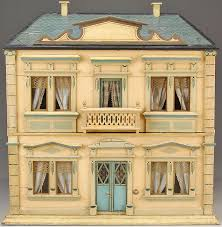 264 best doll houses u0026 miniatures images on pinterest colors