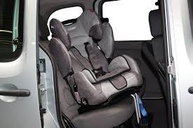 voiture 3 sièges bébé siege auto pivotant groupe 1 2 3 bebe confort voiture auto garage