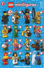 25 unique lego minifigs ideas on pinterest lego faces lego