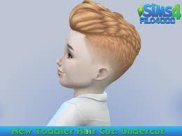 toddler hair hair toddler