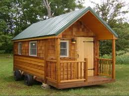 Compact Homes by Dining Room Portable Homes Forrest Classics Portable Cabins