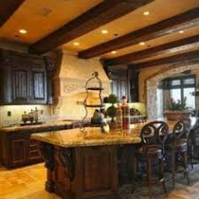 tuscan kitchen island style tuscan kitchen design ideas with islands kitchen