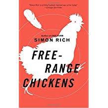 Seeking Book Simon Rich Simon Rich Books Biography Audiobooks Kindle