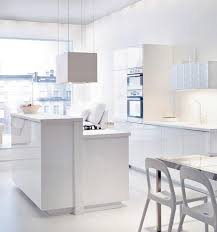 ikea cuisines 2015 catalogue ikea cuisine 2015 idées de design moderne