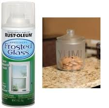 rust oleum specialty frosted glass spray paint at rs 650 312 gram
