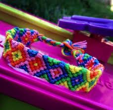 Challenge Knot 72 Best Scoubidou Weaving Images On Scoubidou