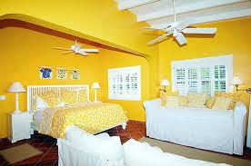 yellow bedroom ideas yellow bedroom color scheme home interior design 2708