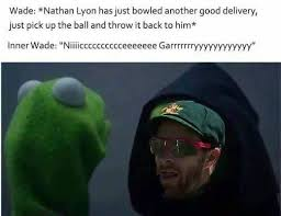 Wade Meme - nice garry memes reach new heights with boxing day world record