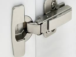 Kitchen Cabinet Latch by Kitchen Furniture Hinges And Knobs For Kitchennetshingesnetsnet