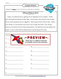math teacher worksheets u0026 right and wrong methods for teaching