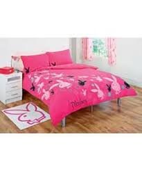 Playboy Bunny Comforter Set Original Playboy Mansion In Chicago Dream Home Pinterest Chicago