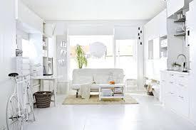 ikea small spaces ikea design ideas small spaces