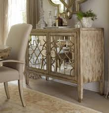 dining room console table decor console table molded wood chairs luxurious grey upholstered