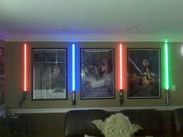 Star Wars Themed Bedroom Ideas Force Friday Planning To Go At Midnight Page 18