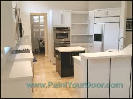 kitchen cabinets that look like furniture painting kitchen cabinets to look like wood