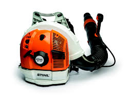 stihl introduces its most powerful backpack blower stihl usa