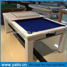 Best Pool Table Brands by 5 Ft Pool Table 5 Ft Pool Table Suppliers And Manufacturers At