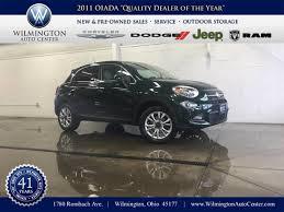 Ohio travelling salesman images Testimonials wilmington auto center used car sales auto jpg