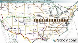 map us expansion us expansion map expansionism maps westward expansion westward