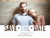 save the date announcements personalized invitations announcements designs save the date