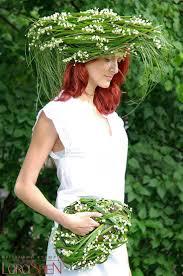 987 best floral couture images on pinterest art floral floral