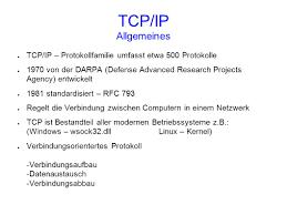 Tcp Flags Referat Von Markus Hertel Ppt Video Online Herunterladen