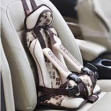 siege auto 0 4 ans voiture simple siège de sécurité pour enfant de voiture 0 4 ans bébé