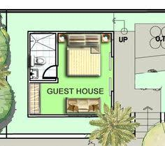 Build A House Online Tiny House Plans Tiny Houses Tiny House Plans And House