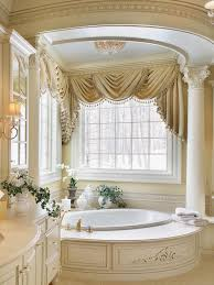 bathroom window coverings for patio doors bathroom window full size of bathroom window coverings for patio doors bathroom window coverings for privacy roman