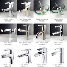 Bathroom Vanity Medicine Cabinet by 24