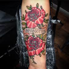 coolest inner arm tattoos you must see best ideas gallery
